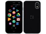 Palm Phone SIMフリー 製品画像