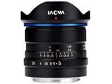 LAOWA 9mm F2.8 ZERO-D MFT