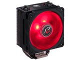 Hyper 212 RGB Phantom Gaming Edition RR-212S-PGPC-R1 製品画像