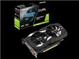 DUAL-GTX1650-O4G [PCIExp 4GB]
