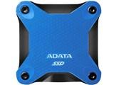 SD600Q ASD600Q-240GU31-CBL [ブルー]