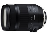 35-150mm F/2.8-4 Di VC OSD (Model A043) [ニコン用]