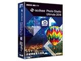 ACDSee Photo Studio Ultimate 2018 製品画像