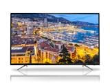 superbe SU-TV4304K [43インチ] 製品画像