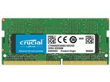 CFD Selection D4N3200CM-4G [SODIMM DDR4 PC4-25600 4GB]
