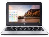 Chromebook 11 G3 製品画像