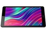 MediaPad M5 lite 8 Wi-Fiモデル JDN2-W09 製品画像