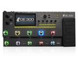GE300 製品画像
