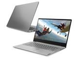 Ideapad S540 Core i5・8GBメモリー・512GB SSD・14型フルHD液晶搭載 81ND005AJP 製品画像