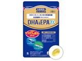 小林製薬 DHA&EPA EX 150粒 約30日分