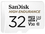 SDSQQNR-032G-GN6IA [32GB] 製品画像