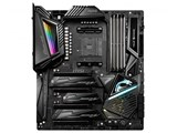 MEG X570 GODLIKE 製品画像