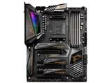 MEG X570 ACE 製品画像