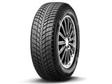 N'blue 4Season 225/55R17 101V XL
