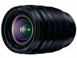 LEICA DG VARIO-SUMMILUX 10-25mm/F1.7 ASPH. H-X1025 製品画像