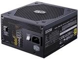 V850 Gold MPY-8501-AFAAGV-JP