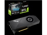 TURBO-RTX2080-8G-EVO [PCIExp 8GB] 製品画像