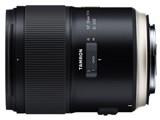 SP 35mm F/1.4 Di USD (Model F045) [キヤノン用]