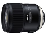 SP 35mm F/1.4 Di USD (Model F045) [ニコン用] 製品画像