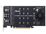 HYPER M.2 X16 CARD V2 [M.2]