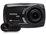 GoSafe S70GS1 GSS70GS1-32G 製品画像