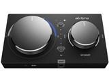 ASTRO MixAmp Pro TR MAPTR-002 [ブラック] 製品画像