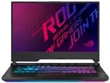 ROG Strix G G531GW G531GW-I7R2070