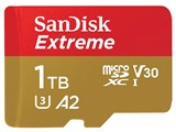 SDSQXA0-1T00-JN3MD [1TB]