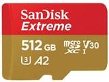 SDSQXA0-512G-JN3MD [512GB]