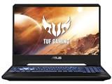 TUF Gaming FX505DU FX505DU-A7G1660T