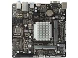 J3060NH 製品画像