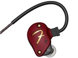 Pro IEM TEN 2 [Metallic Red]