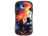 iFace First Class Universe iPhone XR用 [supernova/スーパーノヴァ]