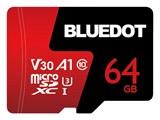 BMSD-64A [64GB]