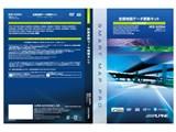 HCE-S206A [2019年度版] 製品画像