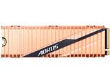 AORUS GP-ASM2NE6100TTTD