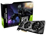 GALAKURO GAMING GG-RTX2080Ti-E11GB/TP [PCIExp 11GB]