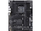 Pro WS X570-ACE 製品画像