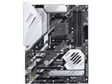 PRIME X570-PRO/CSM 製品画像