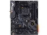 TUF GAMING X570-PLUS (WI-FI) 製品画像