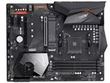 X570 AORUS ELITE [Rev.1.0] 製品画像