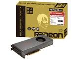 RD-RX5700-E8GB [PCIExp 8GB]