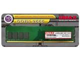 UM-DDR4S-2666-16GB [DDR4 PC4-21300 16GB] 製品画像