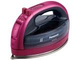 カルル NI-WL705-P [ピンク] 製品画像