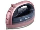カルル NI-WL605-P [ピンク] 製品画像