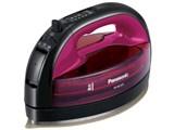 カルル NI-WL505-P [ピンク] 製品画像