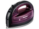 カルル NI-WL405-P [ピンク] 製品画像