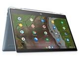 Chromebook x360 14-da0000 価格.com限定 Core i5&メモリ8GB&64GB eMMC&フルHD・IPSタッチディスプレイ搭載モデル 製品画像