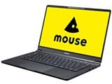 m-Book X400S Core i5/8GBメモリ/256GB SSD/14型フルHD液晶搭載モデル
