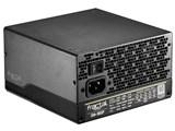 ION+ 860P FD-PSU-IONP-860P-BK [ブラック/ガンメタル] 製品画像